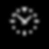 simbolo-luminiscencia-lumibrite-fichas-m