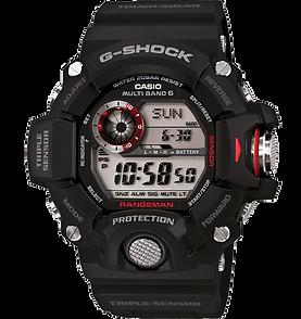GW-9400-1ER.png