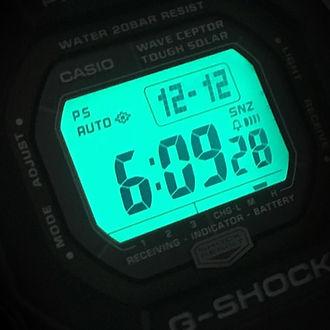 Detalle-G-Shock-primer-reloj-solar-y-rad