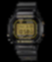 GSET-30-1JR_2-DW-5030D-1-reloj-especial.