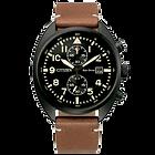 Reloj-Citizen-CA7047-86E.png