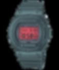 DW-5700ML-1_l.png