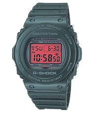 DW-5700ML-1_l.png