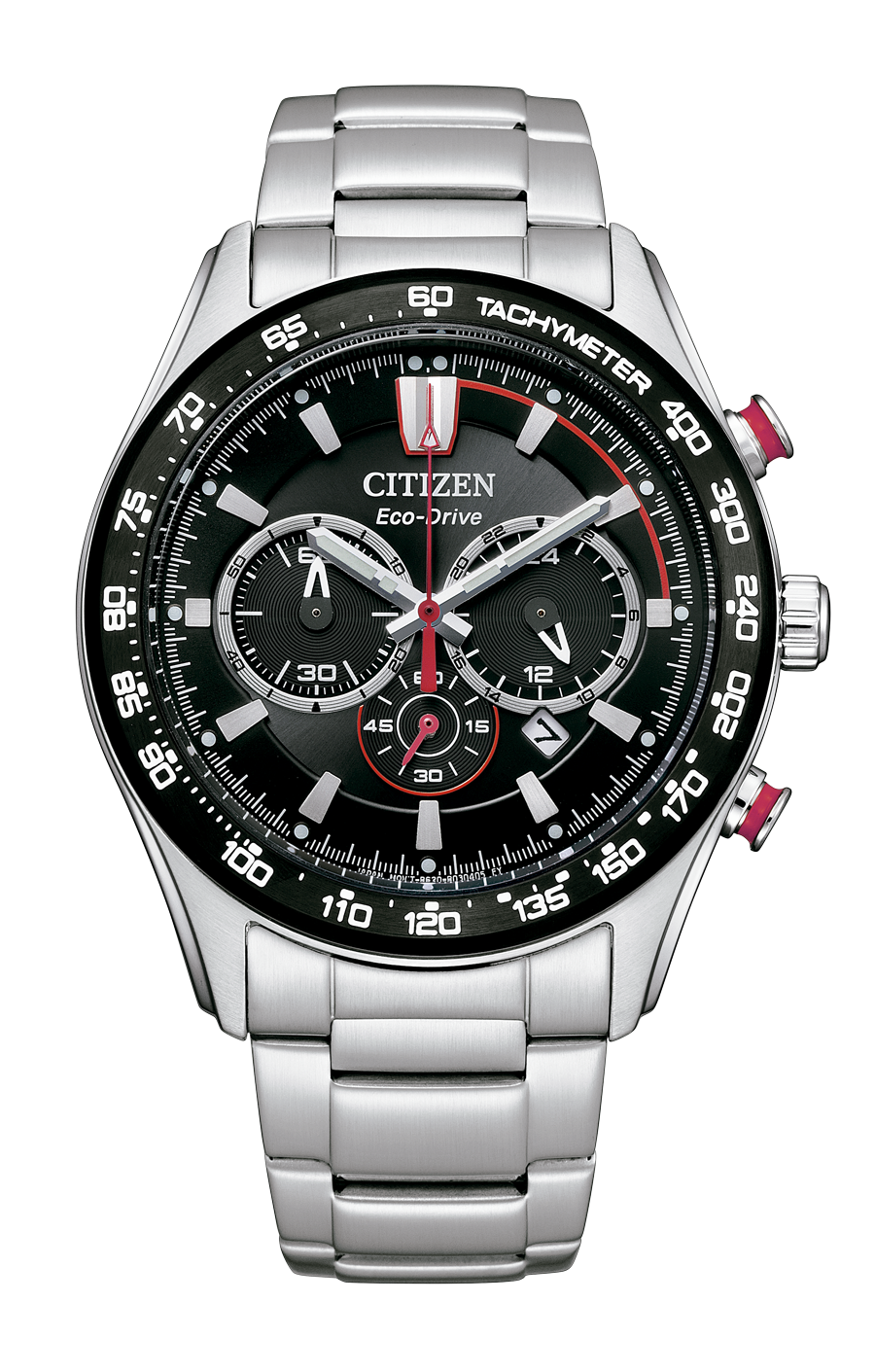 CA4484-88E reloj citizen- crono eco-drive modelo-2021-of-collection