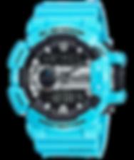 GBA-400-2CJF-reloj-g-shock-g-mix-musica-