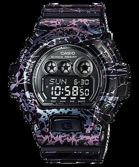 reloj-GD-X6900PM-1JF-tinta-polarizada-im
