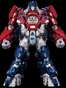Casio G-Shock DW-6900TF-SET Transformers