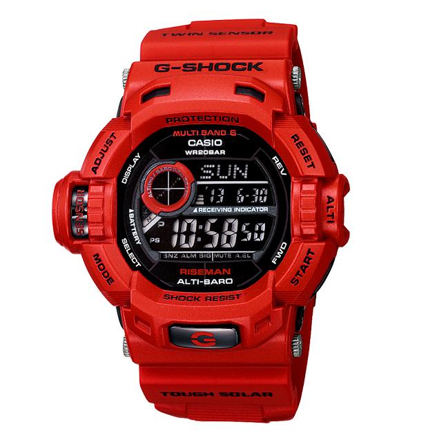 reloj-iconico-g-shock-burning-red-gw9200rd