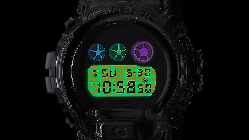 caja-reloj-edicion-limitada-25-aniversario-DW-6900SP