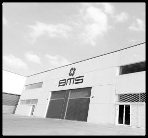 BMS-factory-barcelona-caldes.png