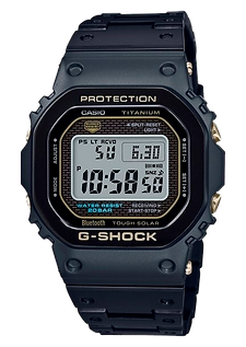 Reloj-g-shock-titanio-2019-novedad-full-