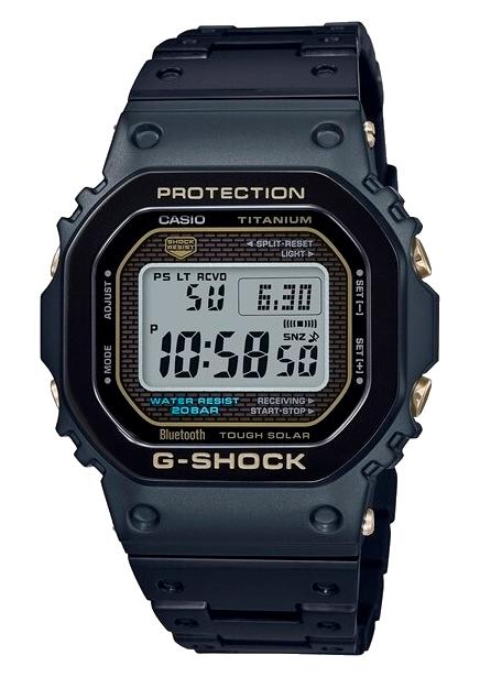 GMW-B5000TB