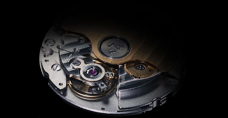 Novedad Citizen watch reloj automatico calibre 9051 manufacturado en suiza