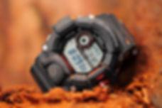 G-Shock-Rangeman-GW9400.jpg