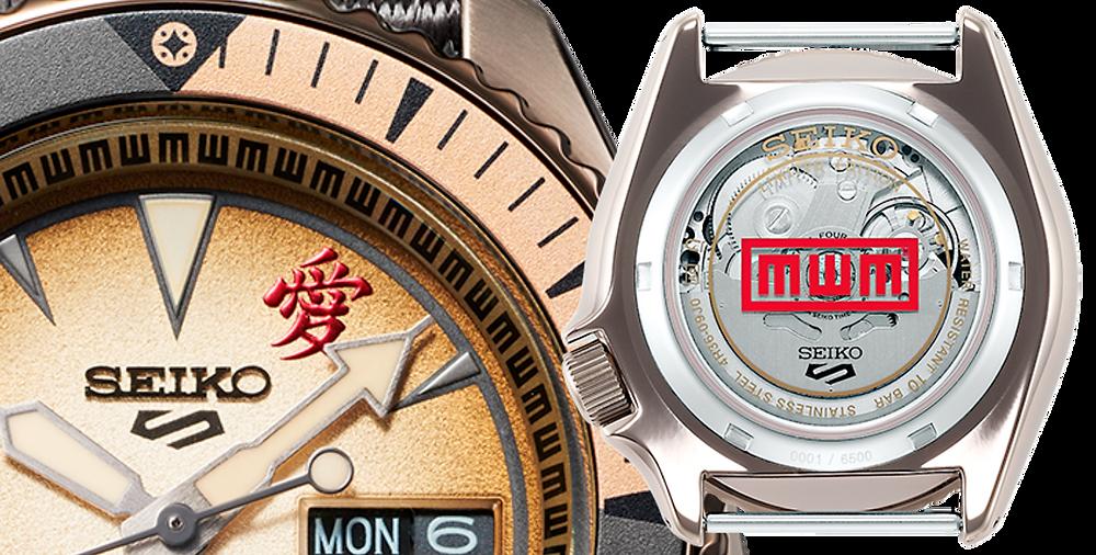 detalle-reloj-naruto-boruto-seiko-modelo-gaara