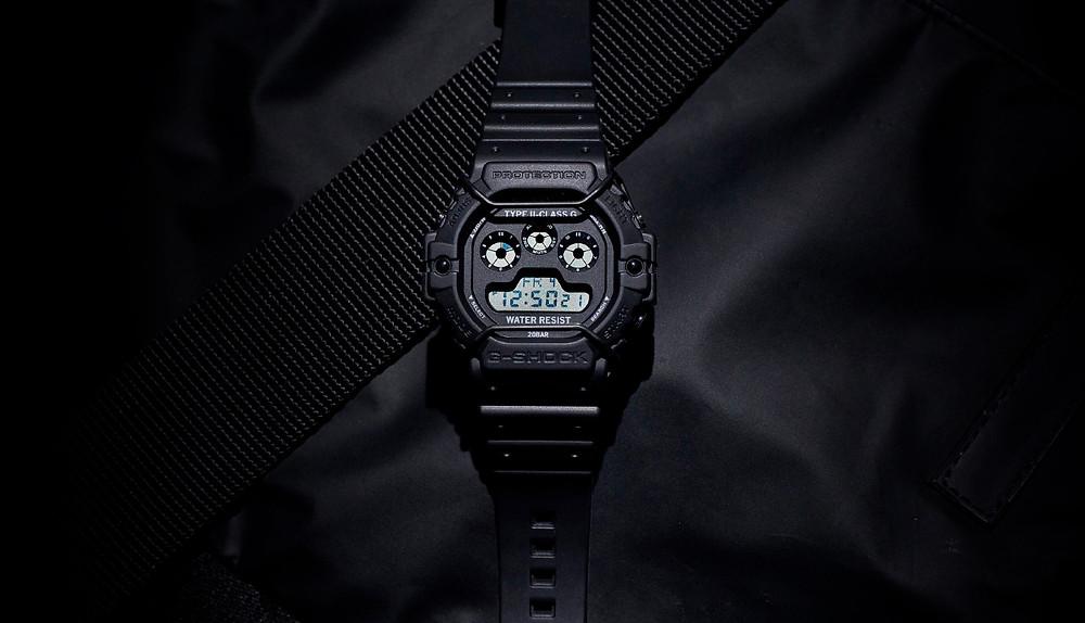 reloj-edicion-limitada-casio-g-shock-modelo-DW-5900NH-1DR