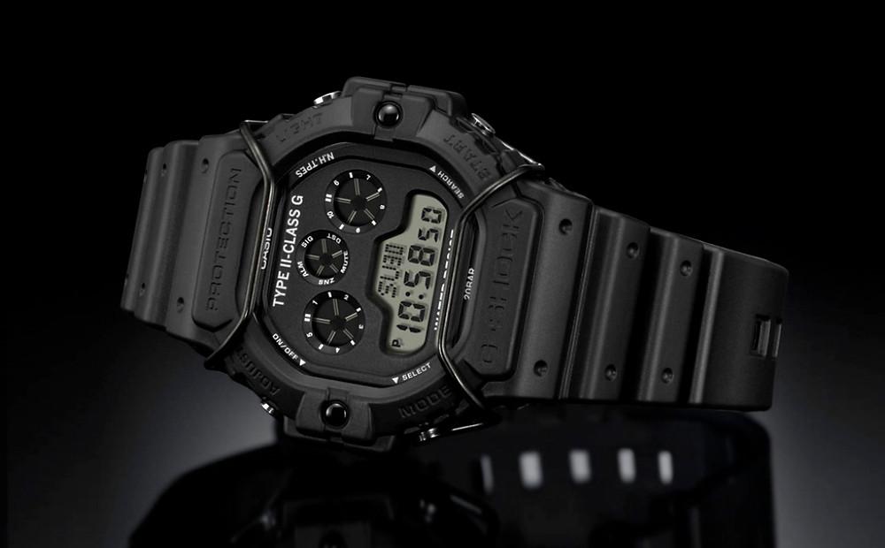 dw5900nh-reloj-vista-frontal-edicion-limitada-2020