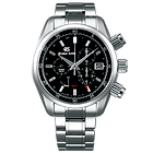 SBGA405-grand-seiko-edicion-limitada-god