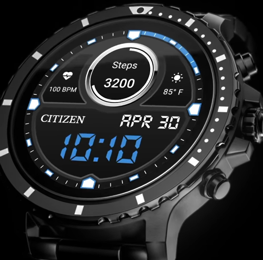reloj-inteligente-de-citizen-CZ-Smart