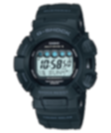 reloj-casio-g-shock-mudman-GW-9000-1JF.p