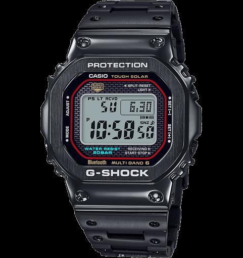 Casio G-Shock B5000 Porter 35th