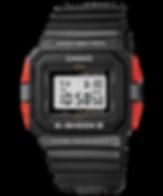 reloj-g-shock-DW-5500C-1985-resistente-a