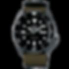 SBXC045-seiko-Astron-novak-djokovic-2020