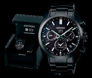 SSH023J1-edicion-limitada-seiko-astron-GPS-2019-50th