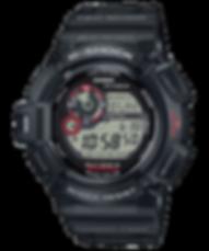GW-9300-1_l.png