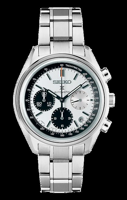 Seiko-Prospex-cronografo-automatico-50th