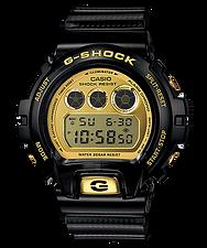 RELOJ-ESPECIAL-30-ANIVERSARIO-G-SHOCK-FI