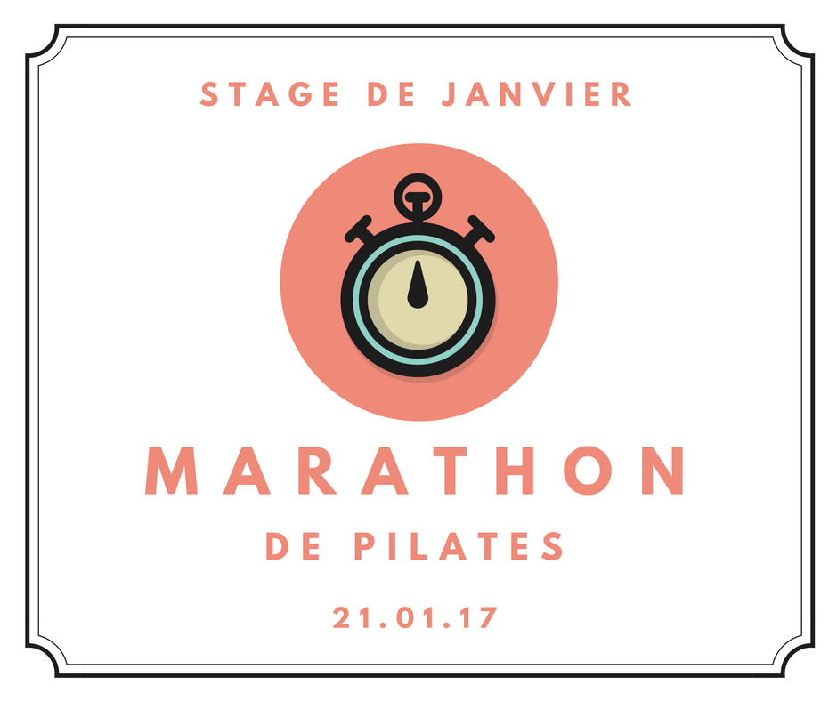 stage Pilates toulouse