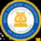 mtac-certificate-logo.png