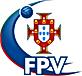 FPV.png