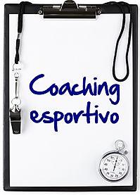 Coaching-esportivo.jpg