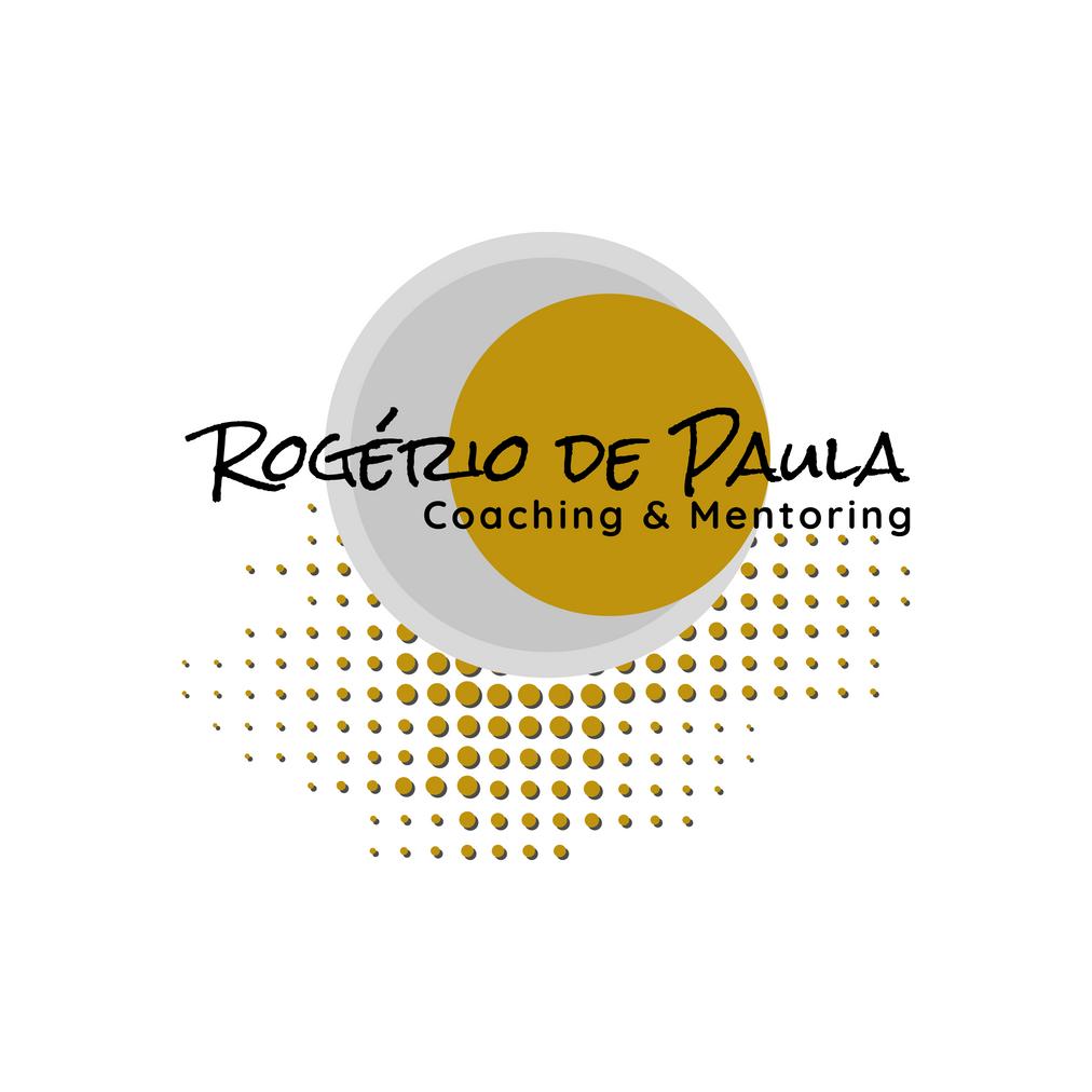 Como as técnicas do Coaching podem ajudar o Profissional Fitness