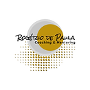 LOGO_ORIGINAL_RDP_COACHING_MENTORING.png