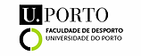 Logotipo_UP.png