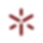 Logotipo_UMINHO.png