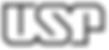 Logotipo_USP.png