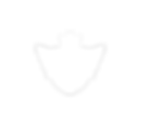 Swirlfree-Logo-Final-WHITE-EMBLEM.png