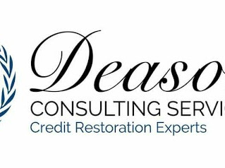 Video Interview with Luisa Deason, Deason Consulting