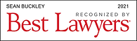 Sean Buckly Best Lawyers logo.png