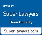 Sean%20Buckley%20Super%20Lawyers%20Logo_