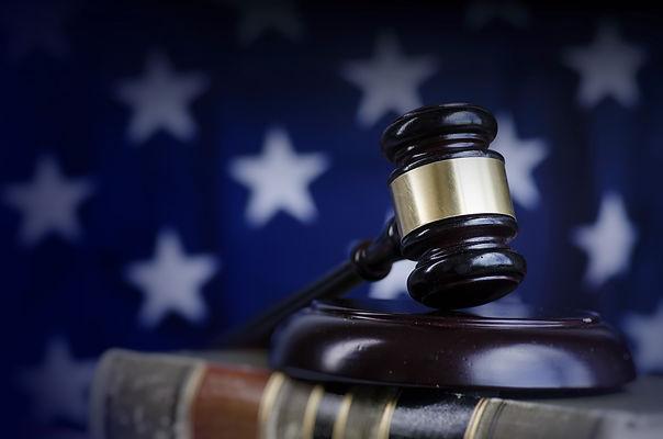 Sean Buckley Houston Criminal  Defense A