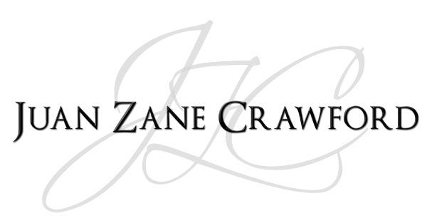 juanzanecrawford logo.jpg