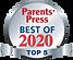 Top5_2020PPBestMedal.png