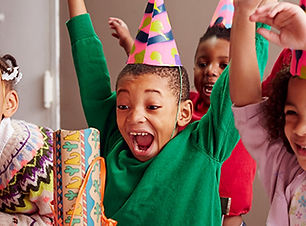 kids-party700-350-60c8504.jpg