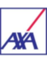 AXAwebsite.jpg