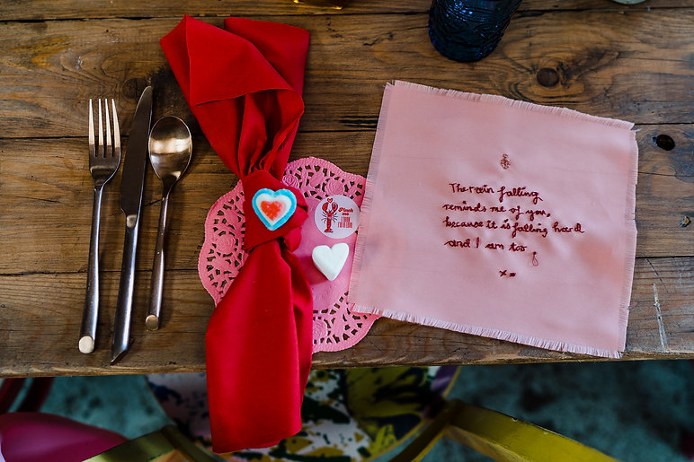 Boat Shed Styled Shoot-15.jpg
